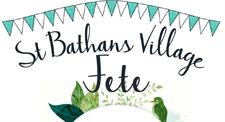 St Bathans Village Fete