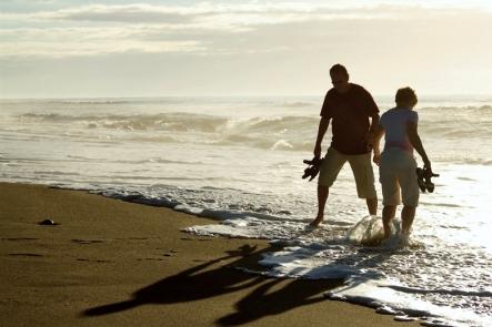 Matakana Escape Tour No 8 Tours for NZ Shore Excursions