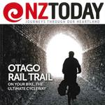 NZ Today - Oct 2014