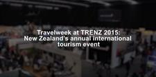 TCO Interviewed by Travelweek Group
