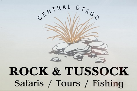 Central Otago Rock and Tussock Safaris