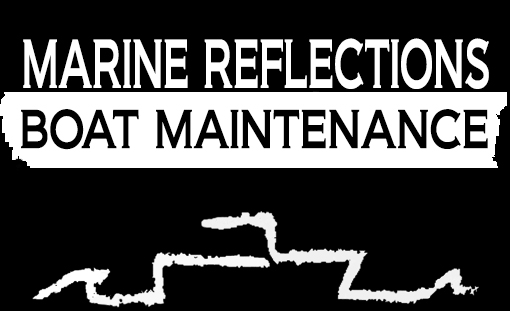 Marine Reflections