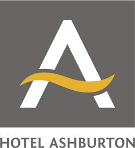 Hotel Ashburton & Conference Centre