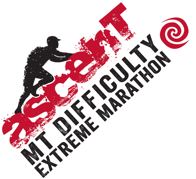 Mt Difficulty Ascent - Extreme Mountain Marathon