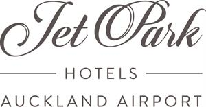 Jet Park Hotel & Conference Centre, South Auckland