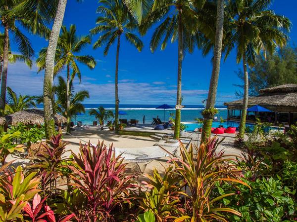 Hot Deal 10%