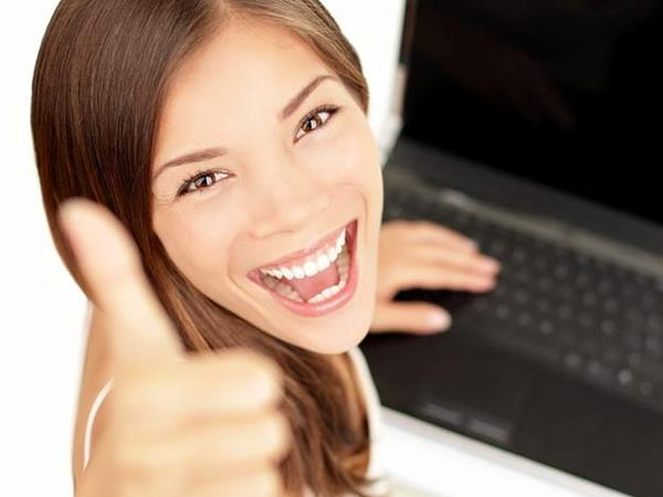 FREE Unlimited WiFi Distinction Palmerston North Hotel & Conference Centre
