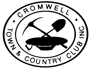 Cromwell Town & Country Club