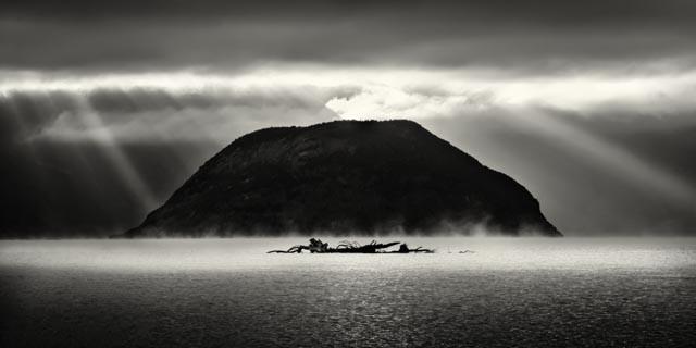 Eric Schusser Photographer