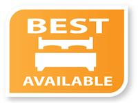 x Best Available Rate