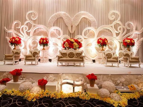 Wedding venue jakarta swiss belhotel mangga besar wedding at swiss belhotel mangga besar swiss belhotel mangga besar jakarta junglespirit Choice Image