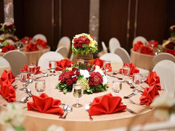 Wedding venue jakarta swiss belhotel mangga besar wedding at swiss belhotel mangga besar swiss belhotel mangga besar jakarta junglespirit Images