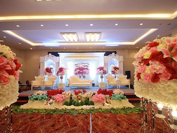 Paket Wedding Murah Di Bali 7