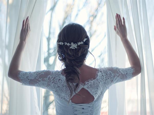 Wedding Packages - Starts from IDR 220,000/ pax Swiss-Belinn Pangkalan Bun