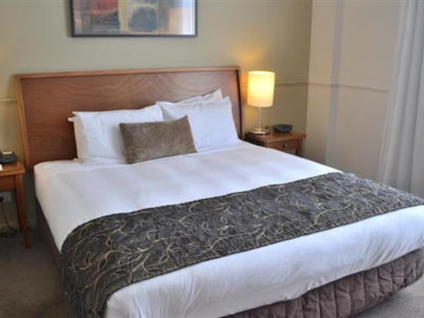 Heritage Superior