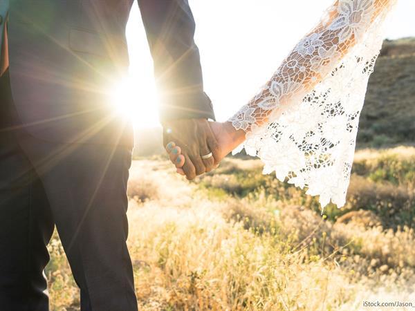 Wedding Packages - Starts from IDR 200,000/ pax Swiss-Belhotel Borneo Banjarmasin