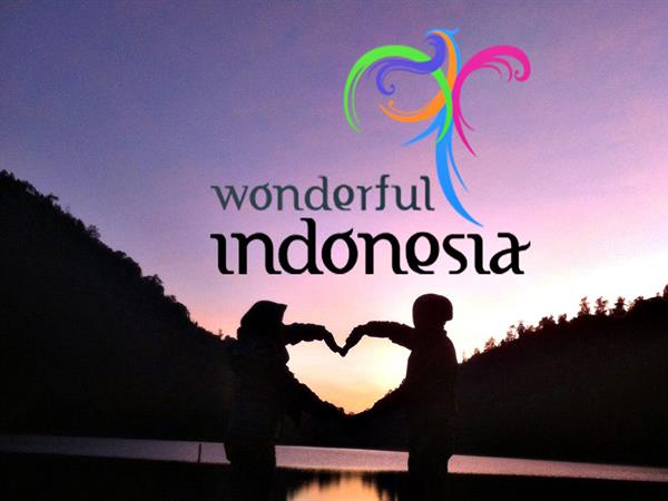 Learn more about exploring Wonderful Indonesia!