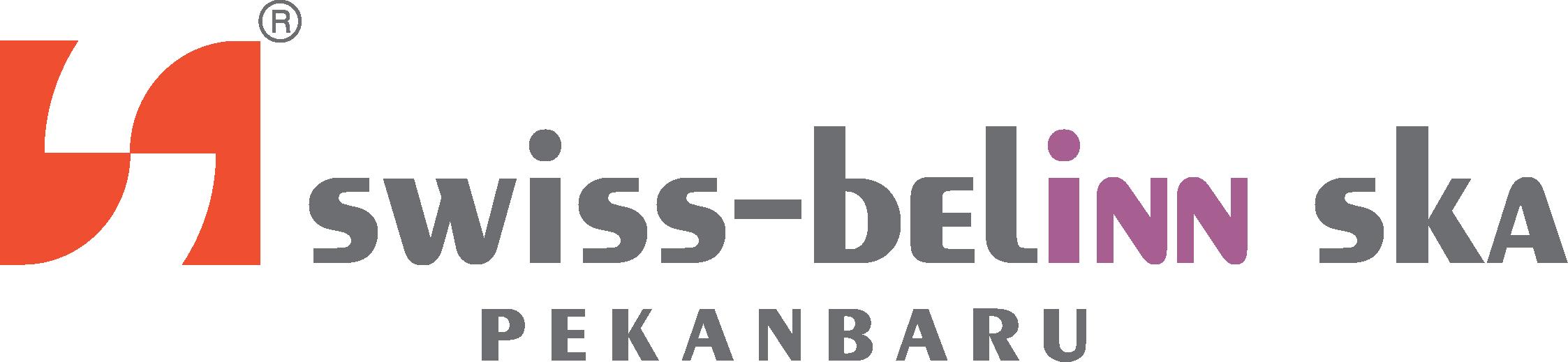 Swiss-Belinn SKA Pekanbaru