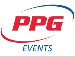 PPG Events