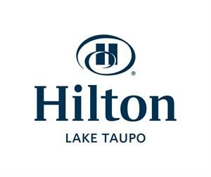 Hilton Lake Taupo