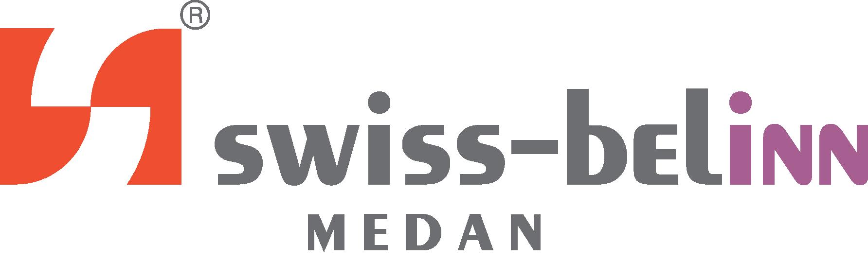 Swiss-Belinn Medan