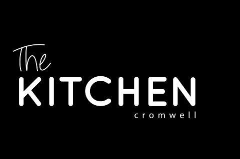 The Kitchen Cromwell