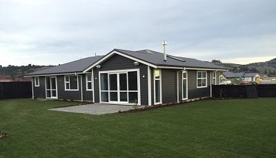 A1 Homes NZ
