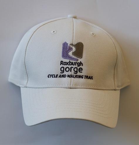 Roxburgh Gorge Cap