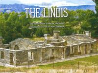 NZ Today - The Lindis, Feb 2016
