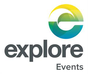 Explore Events