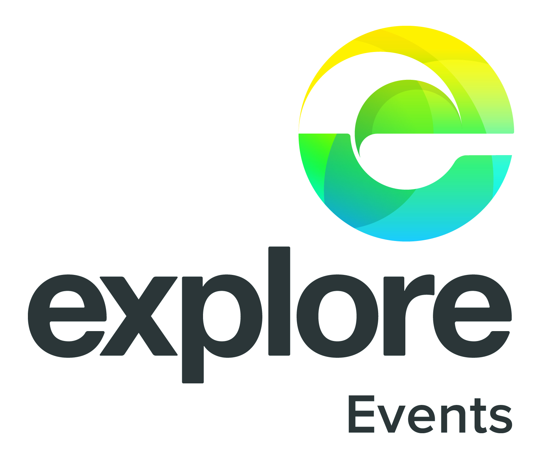 Explore Group