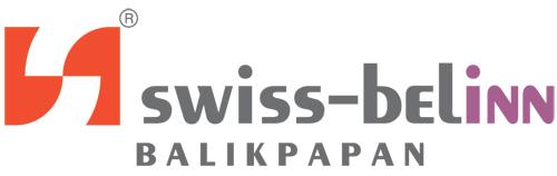 Swiss-Belinn Balikpapan