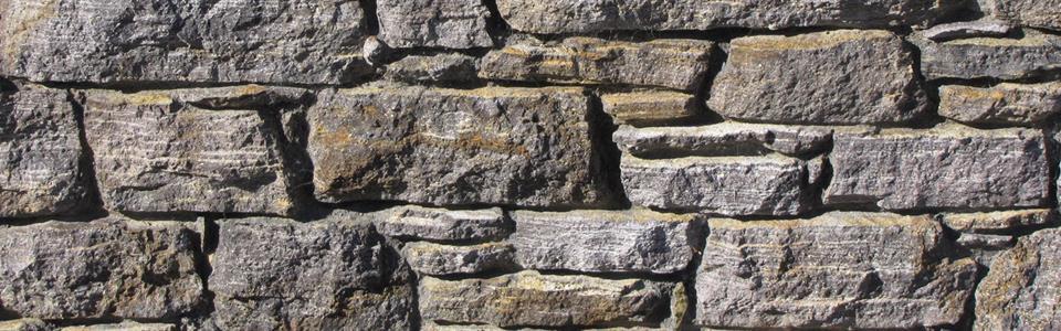 Stone Masonry, Stone Mason, Schist, Stone Cladding, Veneers, Stone ...