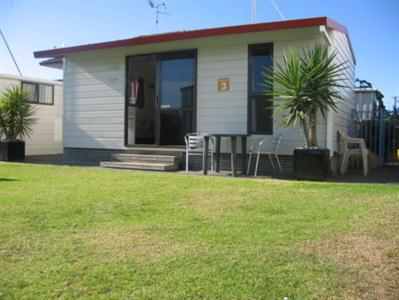 Self Contained Studio Plus
