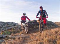 'Through Local Eyes' – New online promotion from Tourism Central Otago