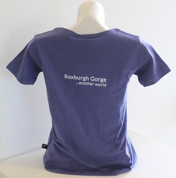 Roxburgh Gorge T-Shirt