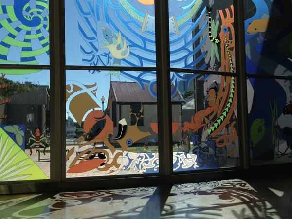 Te Manawa Distinction Palmerston North Hotel & Conference Centre