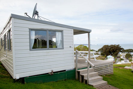 Plateau Tourist Flat