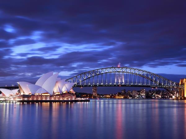 Harga Fleksibel Terbaik - Gratis Wi-Fi The York Sydney by Swiss-Belhotel