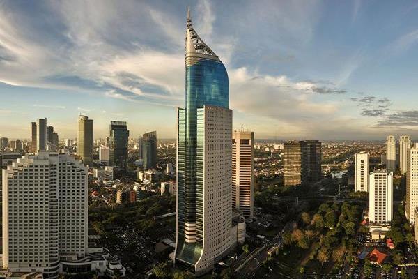 Zest Airport Jakarta Book Direct Save