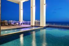 Fasilitas Hotel Swiss-Belhotel Balikpapan