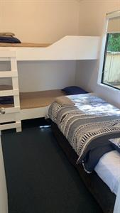 Parkview Motel Two Bedroom