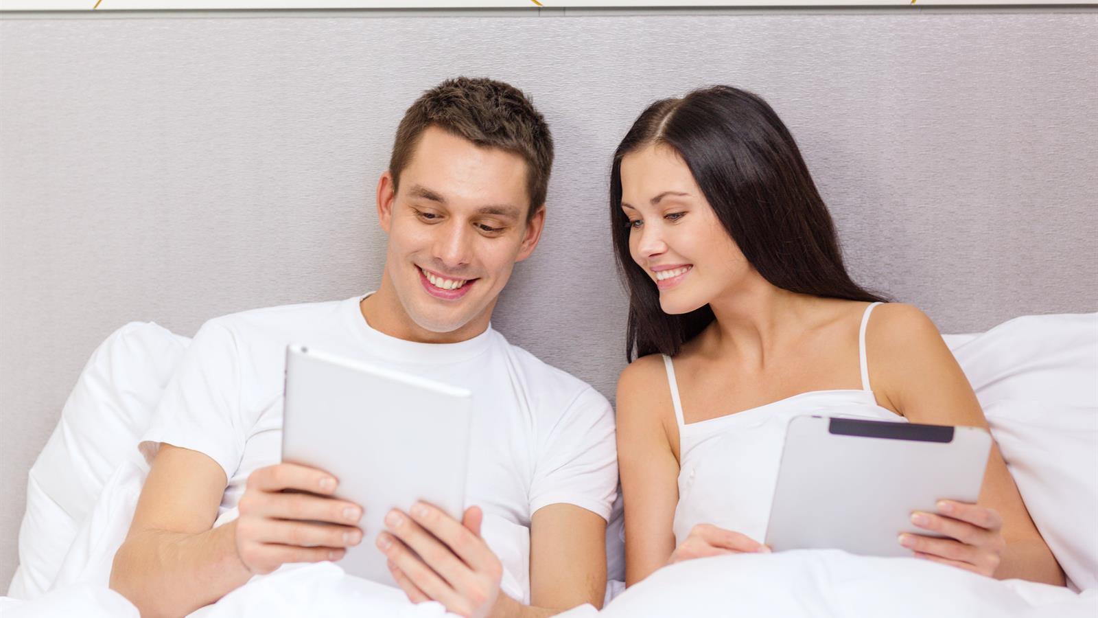 Online dating palmerston north