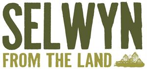 Selwyn District