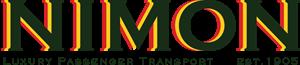 Nimon & Sons Ltd