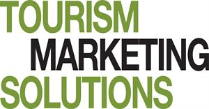 Tourism Marketing Solutions Ltd