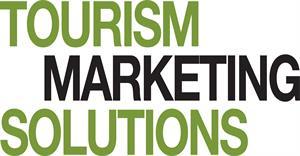 Tourism Marketing Solutions Ltd