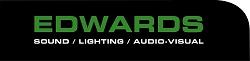 Edwards Sound/ Lighting/ Audio Visual