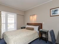 Standard Studio Discovery Settlers Hotel Whangarei