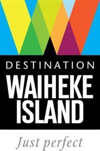Destination Waiheke Island